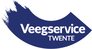Veegservice Twente