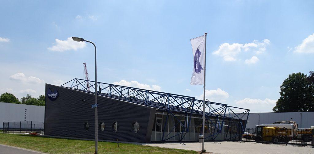 Deze afbeelding heeft een leeg alt-attribuut; de bestandsnaam is Veegdienst-Twente.123-1024x502.jpg
